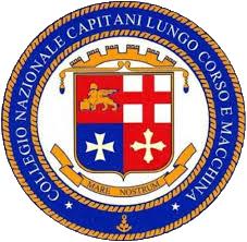 Calendario Esami Titoli Professionali Marittimi.Calendario Esami Cop Collegio Capitani Carloforte